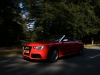 audi-rs5-convertible-driving-00002