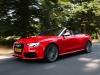 audi-rs5-convertible-driving-00003