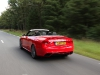 audi-rs5-convertible-driving-00009