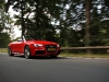 audi-rs5-convertible-driving-00010