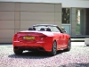 audi-rs5-convertible-house-00001