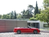 audi-rs5-convertible-house-00003