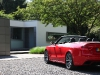 audi-rs5-convertible-house-00007