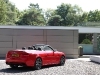 audi-rs5-convertible-house-00008