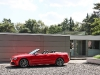 audi-rs5-convertible-house-00013