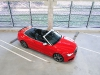 audi-rs5-convertible-parking-00004