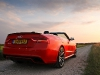 audi-rs5-convertible-sunset-00001