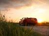 audi-rs5-convertible-sunset-00002