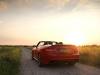 audi-rs5-convertible-sunset-00004