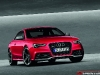 Official Audi RS5 Facelift