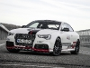 audi-rs5-tdi-competition-concept-3