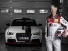 audi-rs5-tdi-competition-concept-7
