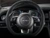 Audi RS6 by Vilner
