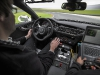 audi-rs7-piloted-driving-15