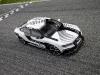 gtspirit-audi-rs7-piloted-driving-concept-15