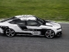 gtspirit-audi-rs7-piloted-driving-concept-16