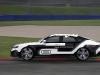 gtspirit-audi-rs7-piloted-driving-concept-3