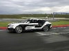 gtspirit-audi-rs7-piloted-driving-concept-6