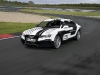 gtspirit-audi-rs7-piloted-driving-concept-9-copy