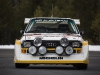 gtspirit-audi-tradition-sweden-0013