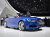 audi-s3-convertible-at-geneva-motor-show-20141