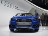 audi-s3-convertible-at-geneva-motor-show-20142