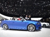audi-s3-convertible-at-geneva-motor-show-20143