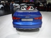 audi-s3-convertible-at-geneva-motor-show-20147