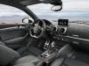 005_audi-s3-sedan