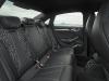 006_audi-s3-sedan