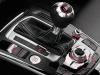 audi-s5-sportback-gearbox