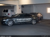 Audi shows off Autonomous Piloted Parking at CES 2013