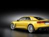 audi-sport-quattro-concept-photo-1