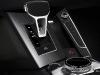 audi-sport-quattro-concept-center-console-photo-535071-s-1280x782