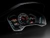 audi-sport-quattro-concept-instrument-cluster-photo-535077-s-1280x782