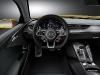 audi-sport-quattro-concept-interior-photo-535070-s-1280x782
