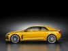 audi-sport-quattro-concept-photo-535068-s-1280x782