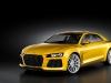 audi-sport-quattro-concept-photo-535271-s-1280x782-1