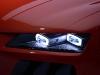 audi-sport-quattro-laserlight-concept-5