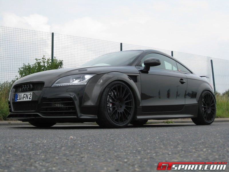 the audi tt forum view topic audi tt 3 2 turbo dsg with 615hp. Black Bedroom Furniture Sets. Home Design Ideas