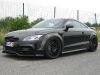 For Sale Audi TT 3.2 Turbo DSG With 615hp