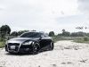 Audi TT on 360 Forged Concave Straight 5 Wheels 002