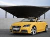audi-tts-competition-pack-1