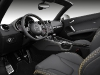 audi-tts-competition-pack-11