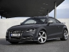 audi-tts-competition-pack-15