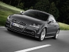 audi-tts-competition-pack-16