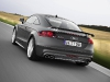audi-tts-competition-pack-17