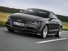 audi-tts-competition-pack-18