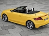 audi-tts-competition-pack-2