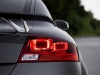 audi-tts-competition-pack-20